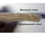 Изделия из «открытой» шерсти ─ описание и различия