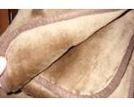 Сравнение одеял из верблюжьей шерсти