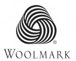 Что такое Woolmark?