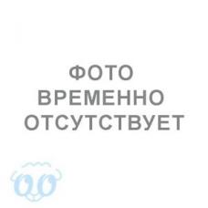 ЖЕНСКИЙ КАРДИГАН (МЕРИНОС КЛАУДИО ЧЁРНЫЙ)
