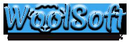WoolSoft.ru - одежда и постель из натуральной шерсти верблюда, мериноса, ламы и кашемира премиум класса